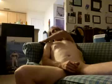 [24-09-20] mattbibott record video with toys from Chaturbate
