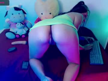 [25-01-21] super_bunny_ record public webcam video from Chaturbate.com