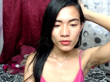 [24-08-19] ur_asianbarbie record cam video from Chaturbate