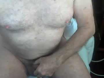 [19-08-19] fithairydad video with toys from Chaturbate