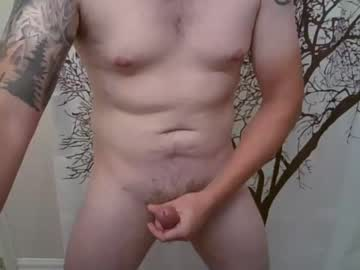 [20-09-20] tybow220 cam show from Chaturbate