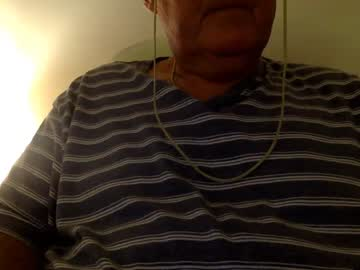 jerkoff1957 chaturbate