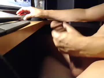 [04-09-20] jonftl record show with toys from Chaturbate.com