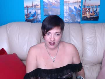 [06-10-19] hannagrey chaturbate private sex show