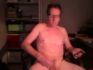 [23-01-21] louis4949 chaturbate show with toys