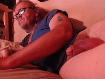 [28-07-19] onemove premium show from Chaturbate.com