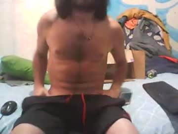[04-03-21] vasary webcam show from Chaturbate