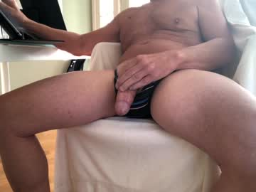[13-11-19] cumalot4every1 video with dildo from Chaturbate