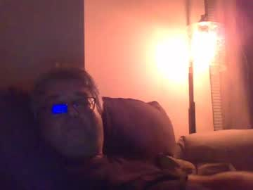 [22-11-20] doctorinman private show video from Chaturbate