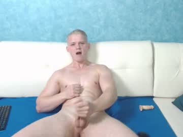 heavy_spike chaturbate