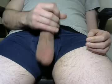 [07-03-20] thadcock record public webcam video from Chaturbate