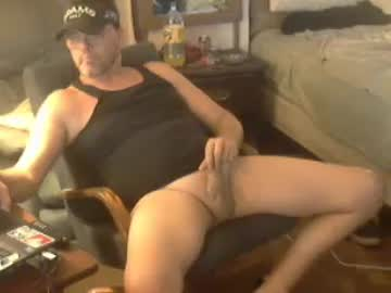 [21-08-20] 0utlaw record video with dildo from Chaturbate