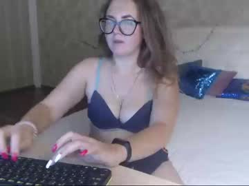 [03-06-19] angelikamoore private from Chaturbate