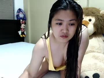 [07-04-19] sweethannahxxx record cam video