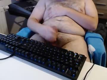 [21-06-21] crankerhd video with toys from Chaturbate.com