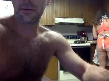 [29-03-19] dommymommy6969 public show from Chaturbate