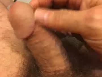 [25-09-20] justinforfunn public webcam video