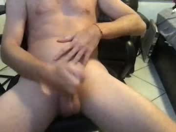 [21-10-20] ken244 record video with toys from Chaturbate