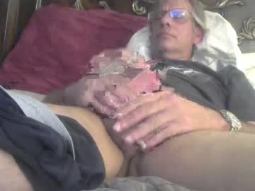 [02-04-20] mrkee4u show with cum from Chaturbate