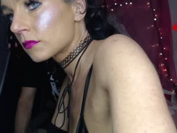[27-01-20] geminisfetishworld private sex show from Chaturbate