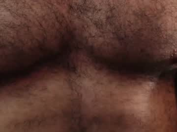 [01-11-19] jocobo_hot private show video from Chaturbate