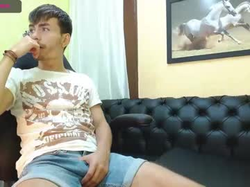 [21-06-21] lian_and_isaac private sex show from Chaturbate