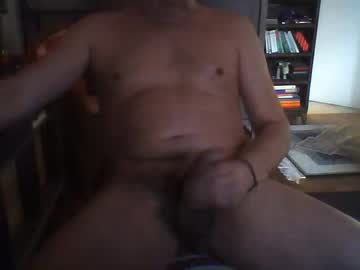 [23-03-20] michaelllle record private show video from Chaturbate.com