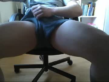 [17-06-19] sexytobi666 video