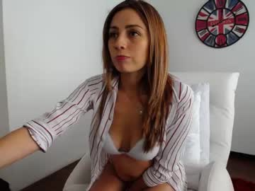 [22-01-20] candy_bunni private webcam from Chaturbate