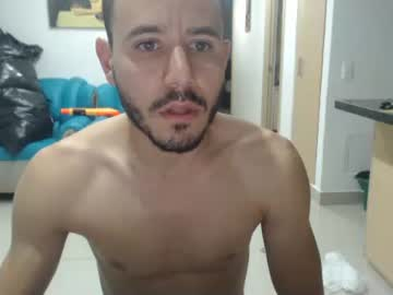 [22-10-20] terry_09 chaturbate record