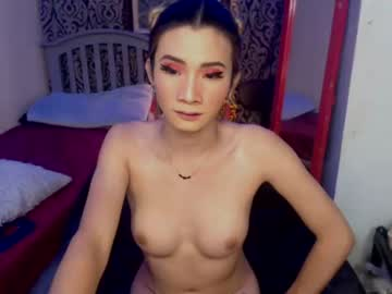 [22-09-20] ivhory blowjob show from Chaturbate
