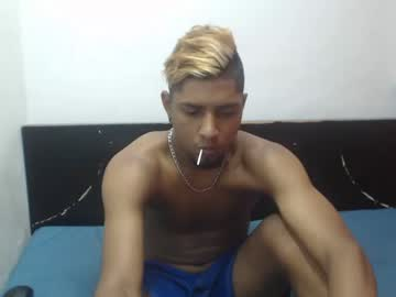 [21-07-19] manhotbigcock record video from Chaturbate