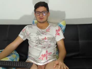 [21-01-20] sexytomas1 record video with toys from Chaturbate
