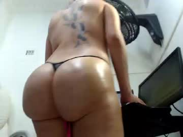 [16-09-19] brendaloves blowjob video from Chaturbate