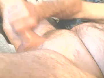 [03-11-19] mrbncb46 record private show from Chaturbate