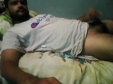 [05-09-19] dogfish1977 private webcam from Chaturbate.com