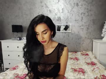 [02-02-20] sellena_x chaturbate private show