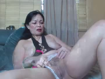 [18-01-21] yummy_tsinay private webcam from Chaturbate