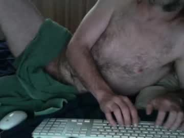 [26-04-20] anythinguwant666 video with toys from Chaturbate
