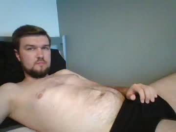[11-08-20] blach123456789 private XXX show from Chaturbate