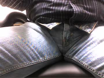 [20-03-20] bodowning70 cam show from Chaturbate.com