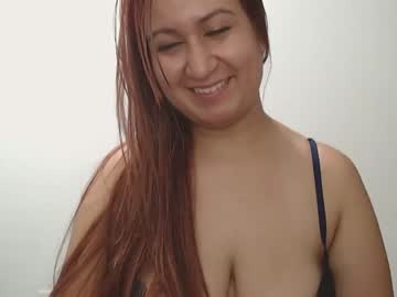 [19-08-21] lina_playful video with dildo from Chaturbate