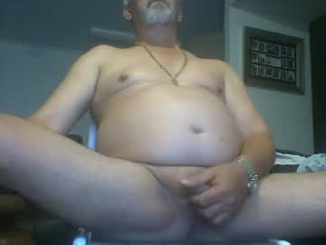 [17-11-19] mrozzyrod65 chaturbate show with toys