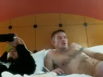 [10-12-19] pergatoryhollarboys private webcam