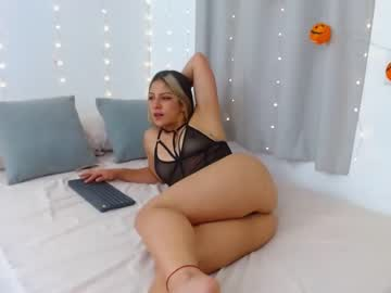 [21-10-21] sarah_rayy private show from Chaturbate.com