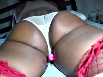 [23-01-21] theasiawet record cam show from Chaturbate.com