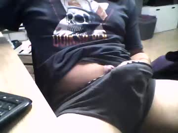 [03-08-21] cumonbby78 private sex show from Chaturbate