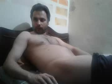 [27-04-21] absolutely_hot public show video from Chaturbate