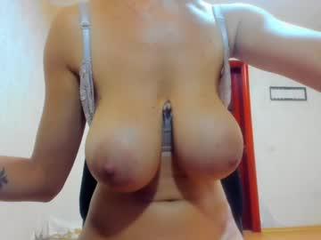 [25-08-20] myla_angel record private show