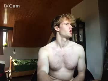 [26-09-21] simba_939 record show with cum from Chaturbate